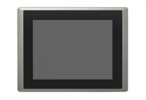 CV-112 / P2002E